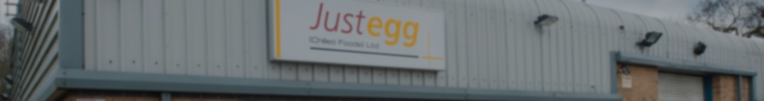 About Just Egg Manufacturer
