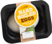 JustEgg Free Range Single Pack Retail Eggs